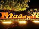 Madagui Forest Resort