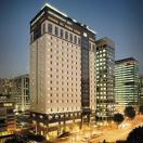 新藝術城市酒店