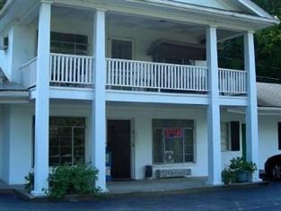 Photo of Holiday Motel Andover