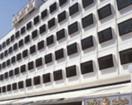 Safir Airport Hotel