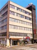 Business Hotel Kameyama