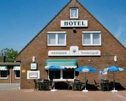 Hotel Nordseegruss
