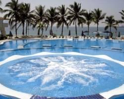 Pacifico Azul