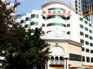 Vienna Hotel Shenzhen Haiwan