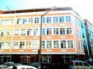 Kara Elmas Hotel