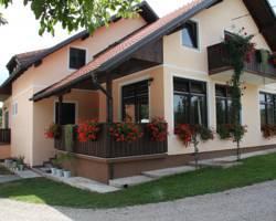 Guest Accommodation Marko Kesic