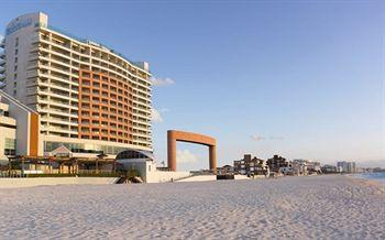 Photo of Beach Palace Cancun