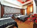 Hotel Shiva Intercontinental