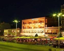Mainalon Resort Hotel