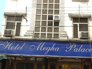 Megha Palace