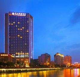 Min. Suniya Hotel