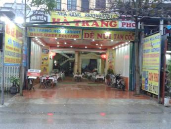 Ha Trang Guest House