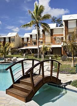 Cape Garden Luxury Residence