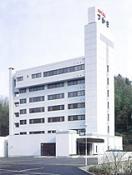 Photo of Hotel Tsukasa Maizuru