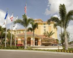 Homewood Suites by Hilton Lake Buena Vista-Orlando Photo