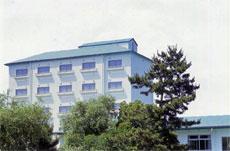 Photo of Birakkusu Takasono Hamamatsu