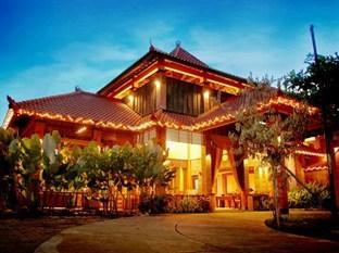 Nyiur Resort Hotel