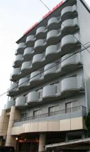 Photo of Urban Hotel Sanko Chiba