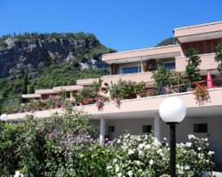 Residence Cascata Varone