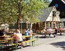 Sonnenhof Landgasthof Hotel