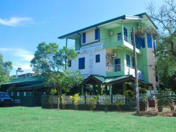 Rukmalee Hotel