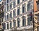 Hotel Koru Roma
