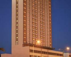 Crisul Hotel