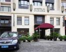 Duxiana Hotel Shanghai