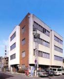 Hotel Itakura