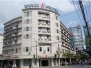 Jinjiang Inn (Shanghai Henglong Plaza)