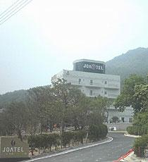 Jangheung Joatel