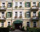 Photo of Hotel  Melodie Frantiskovy Lazne