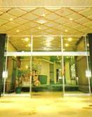 Hotel Mitarai