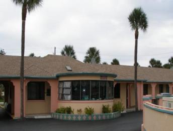 Photo of Scottish Inn By The Beach Saint Augustine