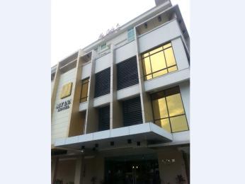 My Inn Hotel Lahad Datu