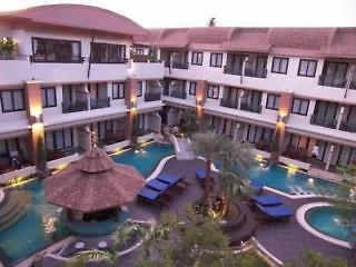 P. P. Palm Tree Resort