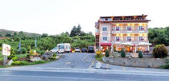 Photo of Anastassiou Hotel Kastoria