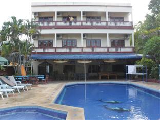 Southern Star Resorts Hotel