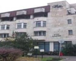 Maramures Hotel
