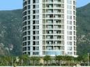 Sea Park BuildingK-Guangdong model workers recuperation base