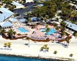 Islander Resort, a Guy Harvey Outpost