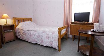 Photo of Waverley Hotel Nairn