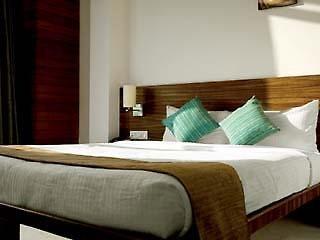 Hotel Jewel Of Chembur