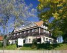 Photo of Hotel Bily Horec Harrachov