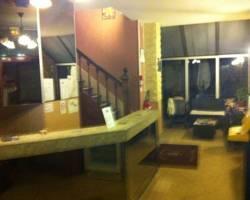Hotel Parc Even
