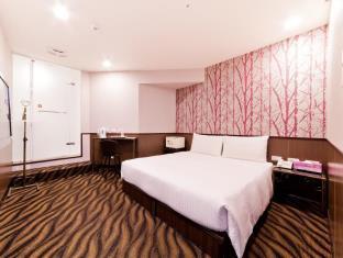 Go Sleep Hotel - Xining