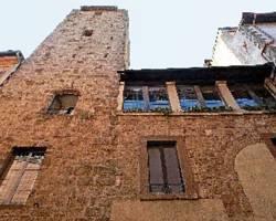B&B Torre Di Vico
