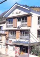 Matagoro