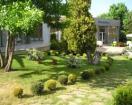 Bankya Palace