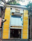 Rahi Plaza Hotel